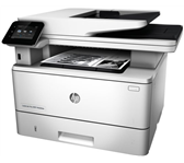 LASERPRINTER HP LASERJET PRO M426DW