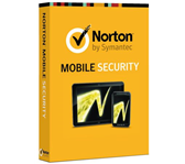 SOFTWARE NORTON SECURITY 3.0 5 DEVICES NL