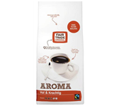 KOFFIE FAIR TRADE ORIGINAL AROMA SNELFILTER 1000GR