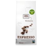 KOFFIE FAIR TRADE ORIGINAL ESPRESSO BONEN BIO