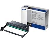 DRUM SAMSUNG MLT-R116 9K ZWART