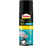 LIJM PATTEX HOBBY SPRAY NON-PERMANENT 400ML