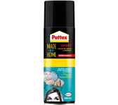 HOBBYLIJM PATTEX PERM SPRAY 400ML