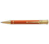 BALPEN PARKER DUOFOLD BIG RED GT M