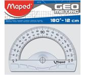 GRADENBOOG MAPED 180GR 12CM