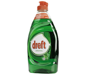 HANDAFWASMIDDEL DREFT BASE ORIGINAL 383ML