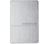 HARDDISK FREECOM MOBILE DRIVE METAL 2TB USB 3.0