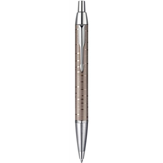BALPEN PARKER IM PREMIUM BROWN SHADOW