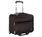 NOTEBOOK TROLLEY I-STAY 15.6