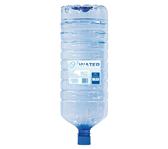 WATERFLES O-WATER 18.9L