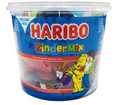 KINDERMIX HARIBO 650GR