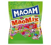 MAOAM HARIBO 75GR