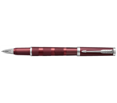 5TH PEN PARKER INGENUITY DE LUXE DEEP RED CT