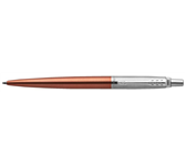 BALPEN PARKER JOTTER CHELSEA ORANGE CT