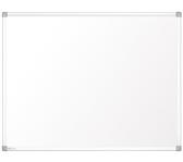 WHITEBOARD NOBO PRESTIGE 90X60CM EMAILLE