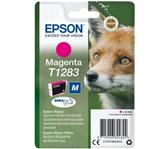 INKCARTRIDGE EPSON T1283 ROOD