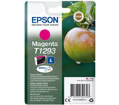 INKCARTRIDGE EPSON T1293 L ROOD
