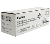 DRUM CANON C-EXV 47 39K ZWART