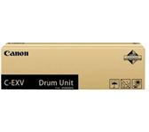 DRUM CANON C-EXV 51