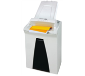 PAPIERVERNIETIGER HSM SECURIO AF300 4.5MMX30MM