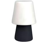 LAMP LED MICRO NO.1