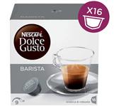 DOLCE GUSTO ESPRESSO BARISTA 16 CUPS