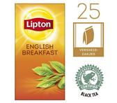 THEE LIPTON ENGLISH BREAKFAST 1.5GR