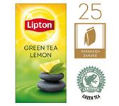 THEE LIPTON GREEN TEA LEMON 1.5GR