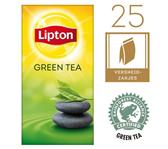 THEE LIPTON GREEN TEA 1.5GR