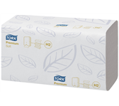 VULLING HANDDOEK I-VOUW XPRESS BOX 2LAAGS 120288