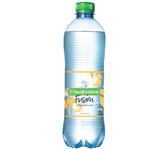 WATER CHAUDFONTAINE FUSION CITROEN FLES 0.50L