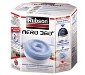 VOCHTOPNEMER RUBSON AERO 360 NAVULLING NEUTRAAL