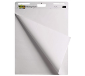 MEETING CHART 3M POST-IT 559VP4+2 635X762MM BLANCO