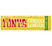 TONY'S CHOCOLONELY MELK NOGA 47GR