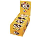 M&M'S SINGLE PINDA 45GR