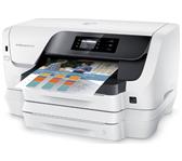 INKTJET PRINTER HP OFFICEJET PRO 8218
