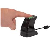 SAFESCAN TIMEMOTO FP-150 USB FINGERPRINT READER