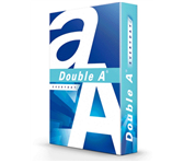 KOPIEERPAPIER DOUBLE A EVERYDAY A4 70GR 500VEL WIT
