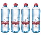 WATER CHAUDFONTAINE SPARKLING FLES 0.50L