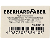 GUM EBERHARD FABER EF-585440