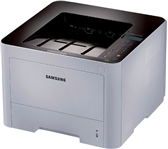 LASERPRINTER SAMSUNG XPRESS SL-M3820ND