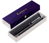 BALPEN WATERMAN GRAD ALLURE BLACK