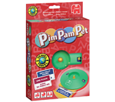 SPEL JUMBO PIM PAM PET TRAVEL