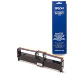 LINT EPSON SO15073 KLEUR