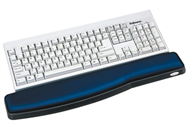 Polssteunen voor toetsenbord