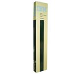 LINT IBM 1053685 ZWART