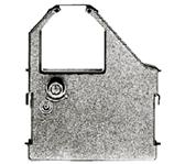 LINT KMP GR 692 STAR LC-10 ZWART