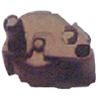 INKTROL KMP GR 746 CP12 VIOLET