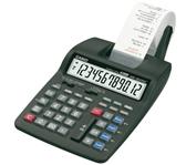 REKENMACHINE CASIO HR-150TEC