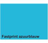 KOPIEERPAPIER FASTPRINT A3 80GR AZUURBLAUW